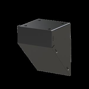 img-mid-end-fascia-mount-70971